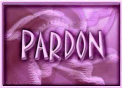 gif  pardon