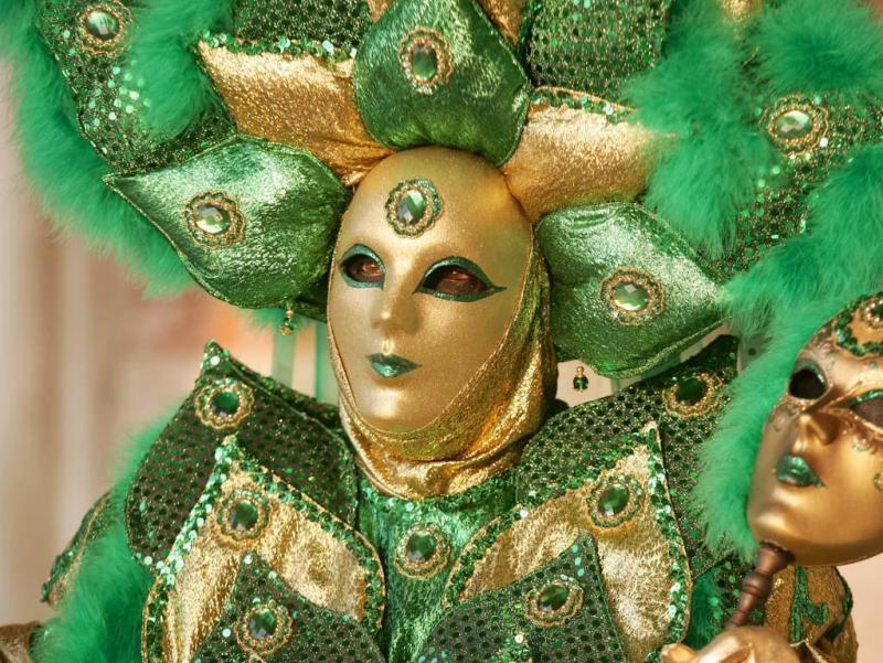 Encore qq. belles images... dans Carnaval 7zc1fsar