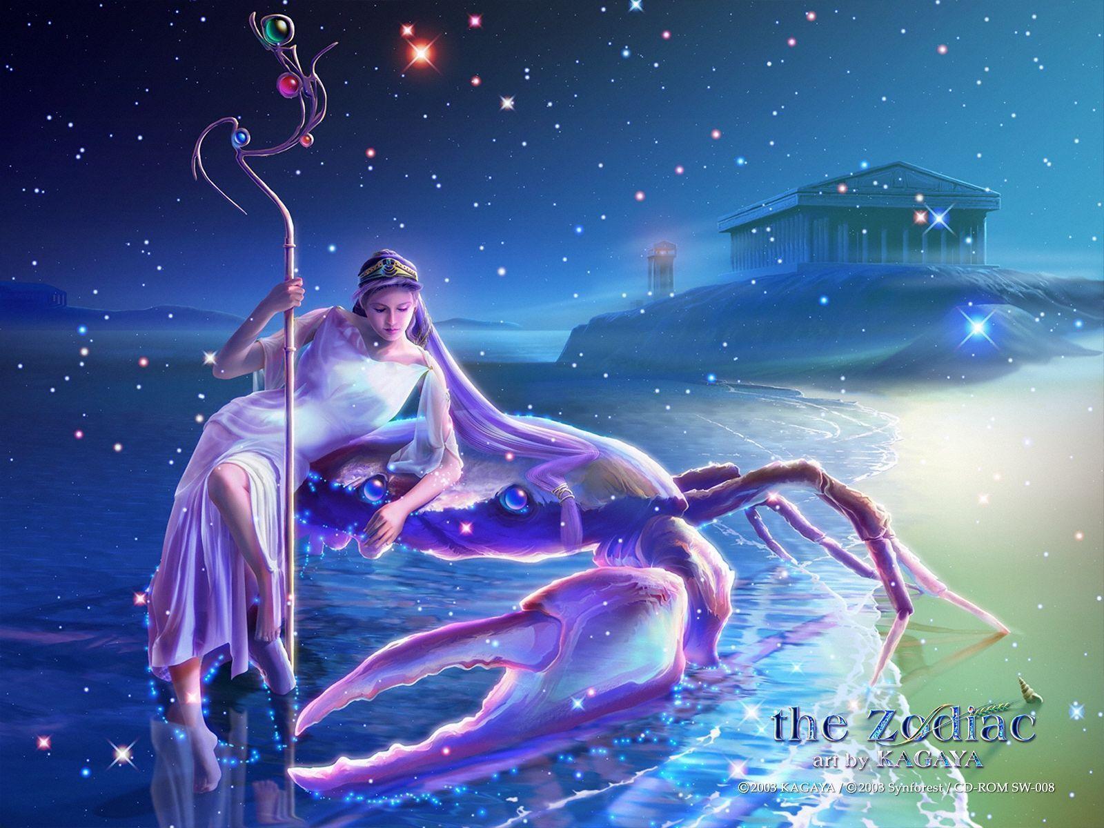 Horoscope 2012 ... Asxv8ncc