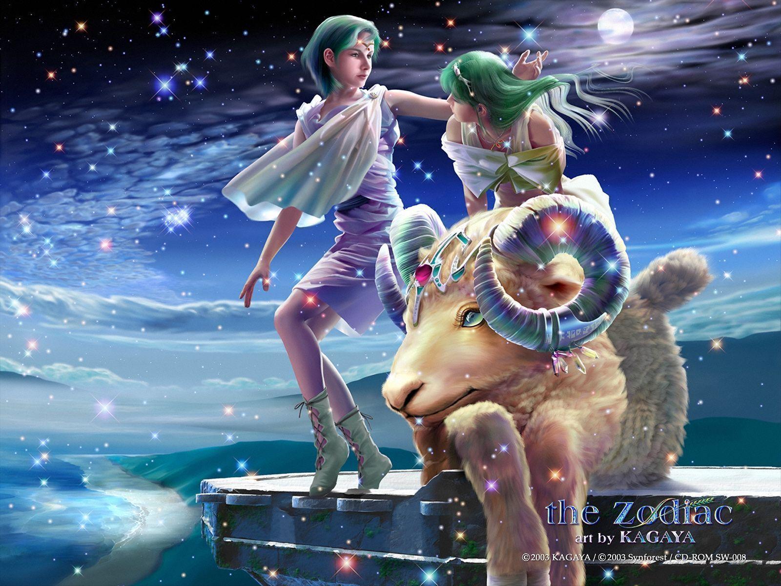 Image du Blog sabinev60.centerblog.net