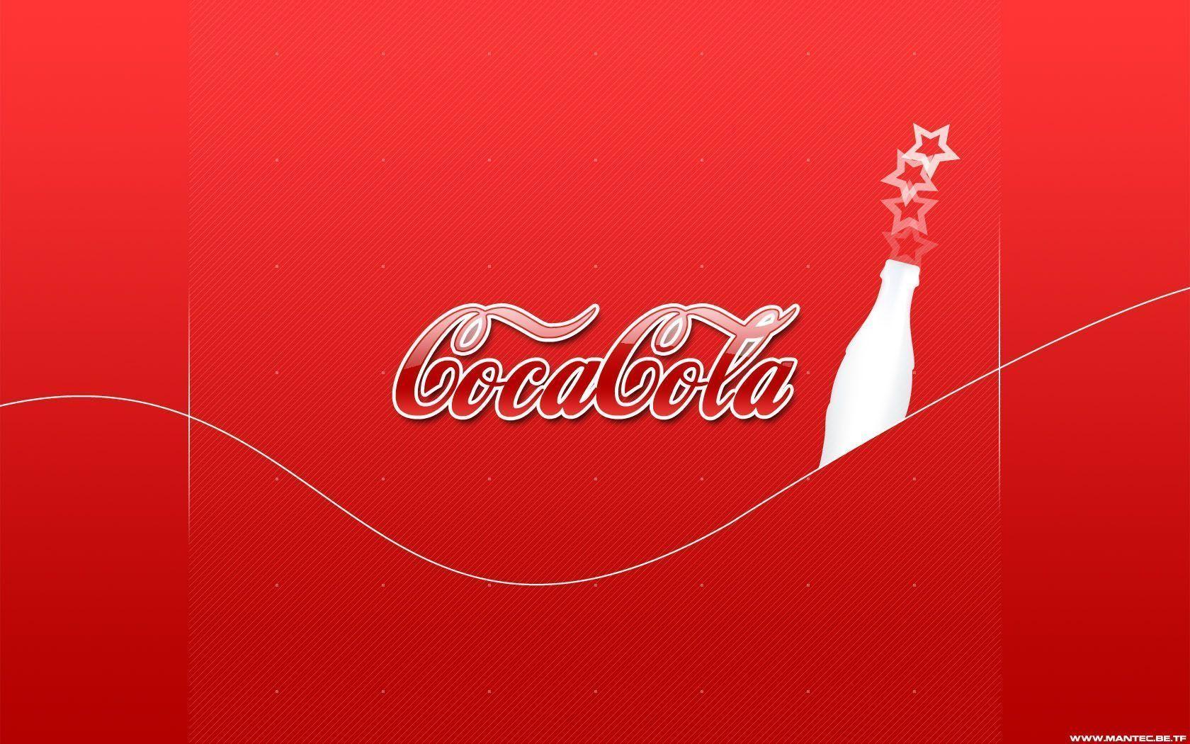 Coca-cola такая разная что же это? *_